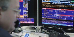 АКРА присвоило АИЖК наивысший кредитный рейтинг