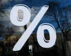 Средний уровень ипотечных ставок в РФ в 2018 г может опуститься ниже 10%