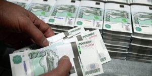 Почта-банк в середине года запустит кредитование по «дальневосточному гектару» — Костин
