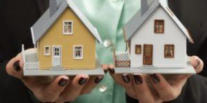 Виды крепежа для возведения каркасных домов