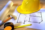 Перепланировка квартиры: с чего начать и как действовать