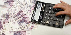 Минстрой предложил использовать маткапитал на ежемесячное погашение ипотеки